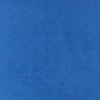 Ultrasuede® ST Jazz Blue
