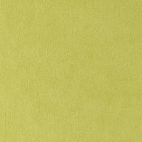 Ultrasuede® HP Solid Lime