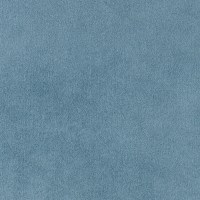 Ultrasuede® HP Solid Malibu