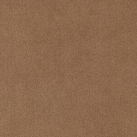 Ultrasuede® HP Solid Maple Wood