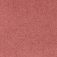 Ultrasuede® HP Solid Marsala