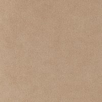 Ultrasuede® HP Solid Mica