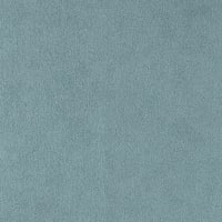 Ultrasuede® HP Solid Moonstone