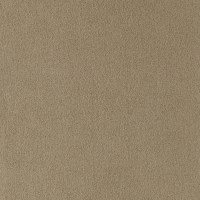 Ultrasuede® HP Solid Peat