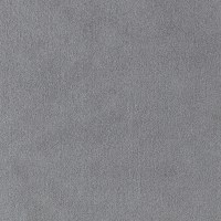 Ultrasuede® HP Solid Pewter