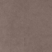 Ultrasuede® LT Sable