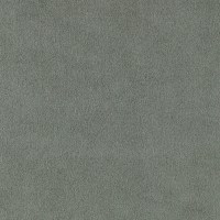 Ultrasuede® HP Solid Sage