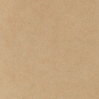 Ultrasuede® LT Sandy
