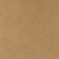 Ultrasuede® HP Solid Spice