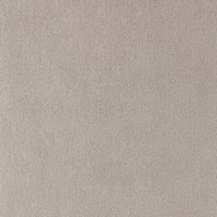 Ultrasuede® HP Solid Stone