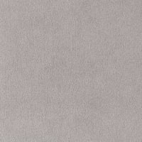 Ultrasuede® HP Solid Taupe