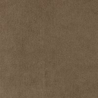 Ultrasuede® ST Woodhue