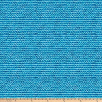 Northcott  3D Underseas Adventures Tonal Waves Blue/Turquoise