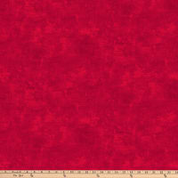 Northcott Canvas Cherry