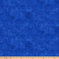 Northcott Canvas Cobalt