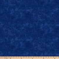 Northcott Canvas Indigo