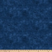 Northcott Canvas Navy