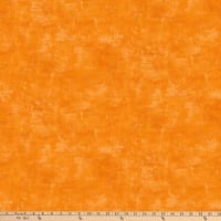 Northcott Canvas Marmalade