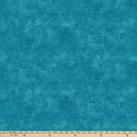 Northcott Canvas Ocean Breeze