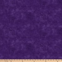 Northcott Canvas Amethyst