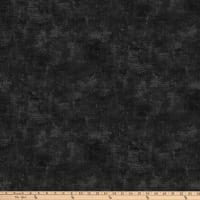 Northcott Canvas Ebony