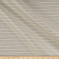 Magnolia Home Fashions Tybee Upholstery Wheat