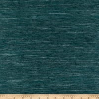 India Imports Faux Shantung Atlantis