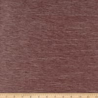India Imports Faux Shantung Orchid