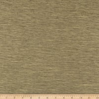 India Imports Faux Shantung Sisal