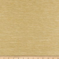 India Imports Faux Shantung Winter Wheat