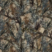 True Timber Cotton MC2 Brown Multi