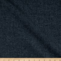 Kravet 26837 Chenille Chenille Medium Blue