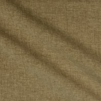 Kravet 26837 Chenille Chenille Light Brown