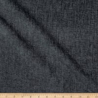 Kravet 26837 Chenille Rock Grey