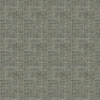 Kravet 31748 - 516 Crypton Tweed Grey