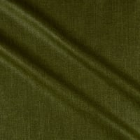 Kravet Outlet Multipurpose Solid Dark Green