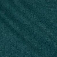 Kravet Outlet Performance Chenille Solid Teal