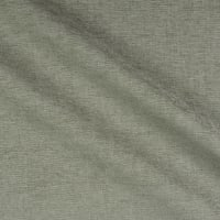 Kravet 33902 Chenille Medium Grey
