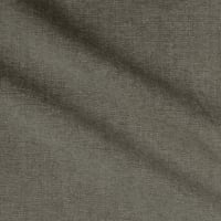 Kravet Outlet Performance Chenille Solid Pewter