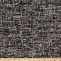 Kravet 34358 Basketweave Multi