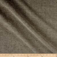 Kravet Outlet Solid Chenille Pewter