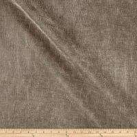 Kravet Outlet Performance Chenille Texture Pewter