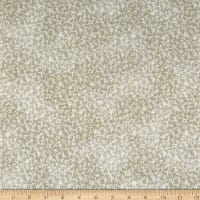 Kaufman Mayfield Branches Taupe