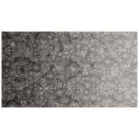 QT Fabrics Bohemian Rhapsody Touch of Grey