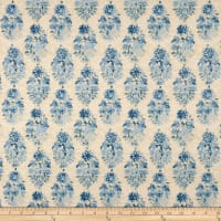 iman home decor fabric shop online at