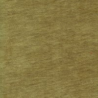 GFC Chenilles Upholstery Solid Green (Bolt, 10 Yards)