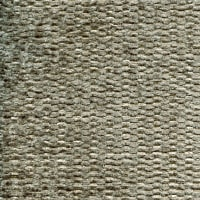 GFC Chenilles Plain Textured Grey (Bolt, 10 Yards)