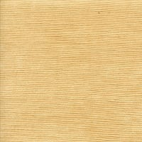 GFC Chenilles Upholstery Solid Tan (Bolt, 10 Yards)