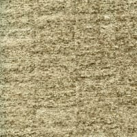 GFC Chenilles Plain Grey (Bolt, 10 Yards)