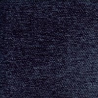 GFC Chenilles Plain Navy (Bolt, 10 Yards)